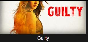 best web series on Netflix original