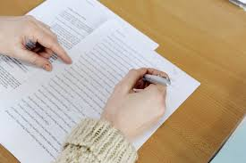 Tips for writing an excellent and strong essays  Tips writing excellent essays