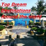 How to Make Your Dream Vacation Real with Credit Cards