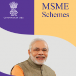 All MSMEs who are registered under Udyam Registration are requested to register under TReDS