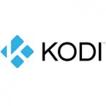 SportsDevil is not working: best Kodi sports